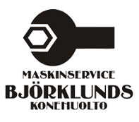 Bjorklunds