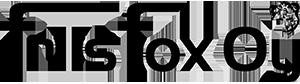 friisfox