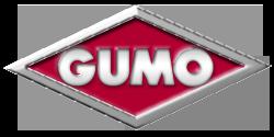 Gu-Mo