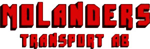Molanders Transport