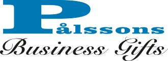P�lssons Business Gifts