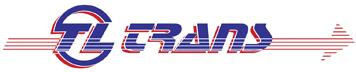 TL Trans